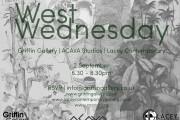 WestWednesday_2September
